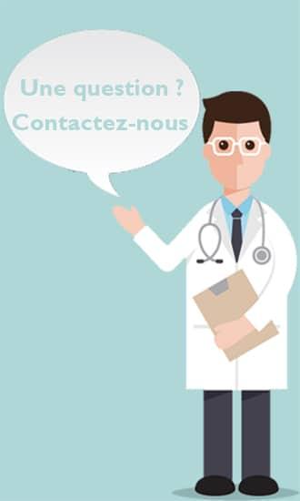 contact transidentite