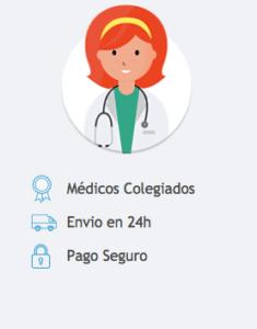 farmacia espana
