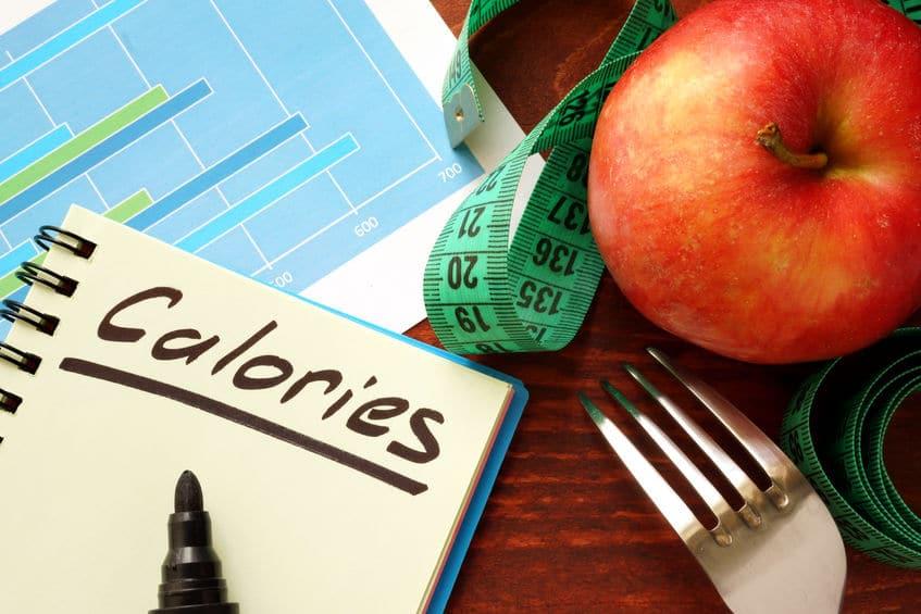 bruler des calories
